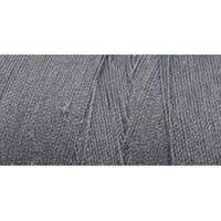Graphite - Star Mercerized Cotton Thread Solids 1;200Yd
