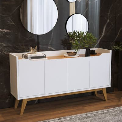 Boahaus Joux Sideboard