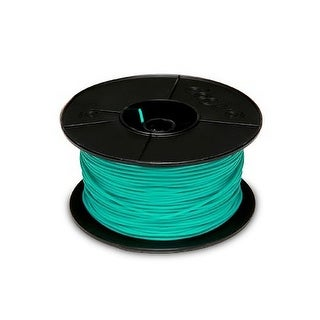 Dogtra Wire-18GA500 Wire-18GA500