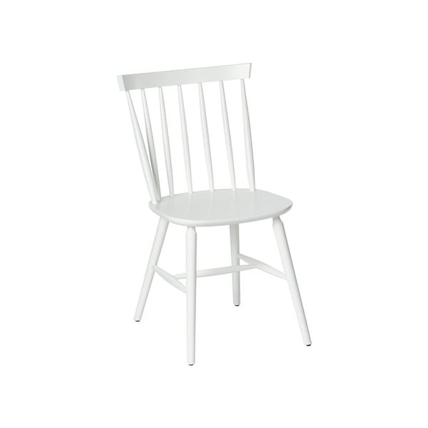 Liberty Spindle Dining Chair (Set of 2). Opens flyout.
