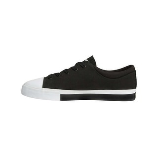 Creative Recreation Forlano Sneakers in Black White