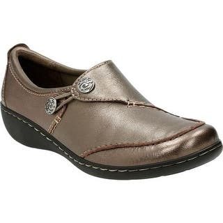 Extra Wide Clarks Women S Shoes Find Great Shoes Deals