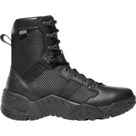 56cd8d2a4fc Buy Size 16 Danner Men's Boots Online at Overstock | Our Best Men's ...