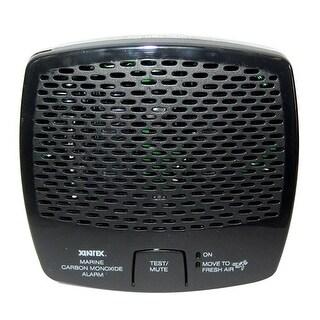 Fireboy-Xintex Inc. Carbon Monoxide Alarm CMD5-MB-BR Alarm