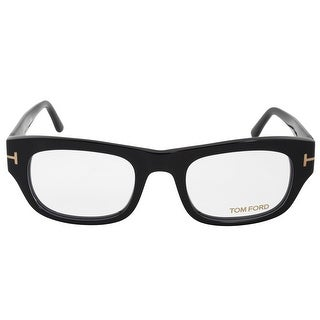 Tom Ford Eyeglasses   Find Great Accessories Deals Shopping at Overstock.com 7e7cb4842a88