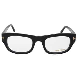 9b894ae6a97 Tom Ford Eyeglasses