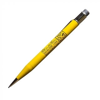 Rite in the Rain YE99 All-Weather Yellow Mechanical Pencil with Black Lead