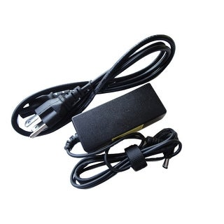 New Acer Aspire, Aspire One, TravelMate Ac Adapter Charger & Cord 30 W