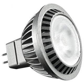MR16 6.5w Replacement for 25w Halogen Dimmable LED Flood Lamp