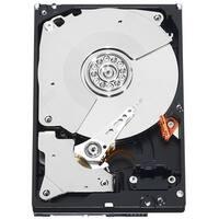 Western Digital Caviar Black 1 TB Bulk/OEM Hard Drive 3.5 Inch, 32 MB Cache, 7200 RPM SATA II
