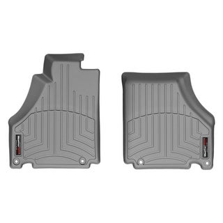 Grey Car Floor Mats Shop The Best Deals For Jan 2017