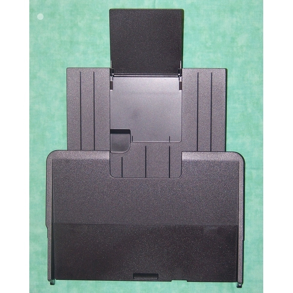 OEM Epson Stacker Output Tray Specifically For: B-300, B-310N, B-500DN, B-510DN