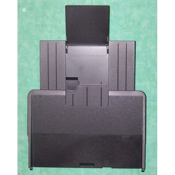 OEM Epson Stacker Output Tray Specifically For: B300, B310N, B500DN, B510DN - N/A