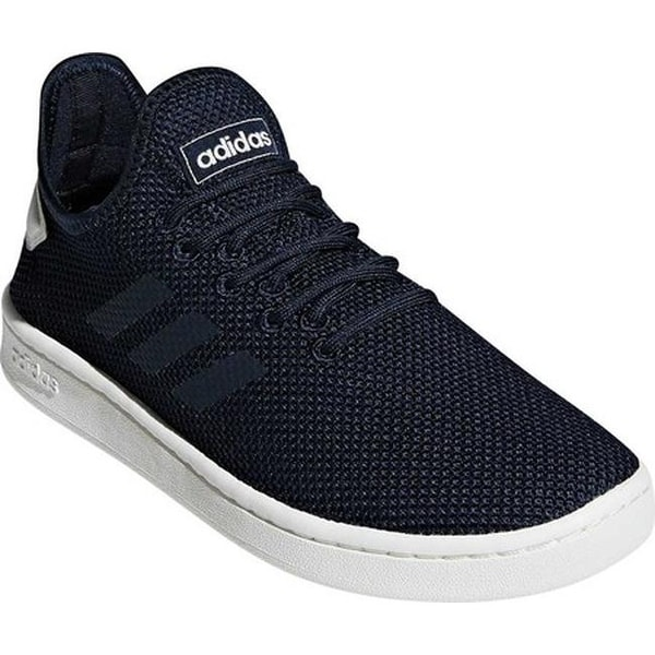 a1fdaed7b543 ... Women s Sneakers. adidas Women  x27 s Court Adapt Sneaker Legend  Ink Legend Ink Raw