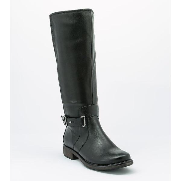 Baretraps Selina Women's Boots Black