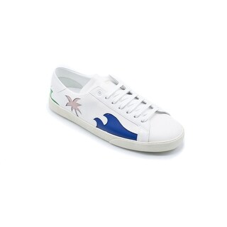 Saint Laurent Court Classic Sea Sex & Sun Sneakers