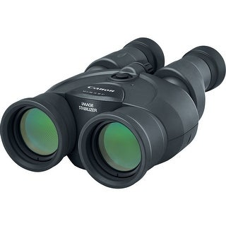 Canon 12x36 IS III Image Stabilized Binocular (International Model)
