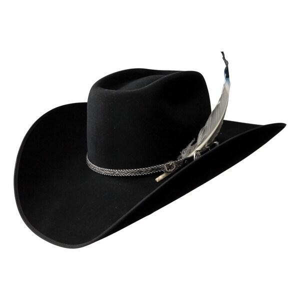54fb81efa54 100+ Resistol Pure Resistol. 20x Conley Resistol. Resistol Cowboy ...