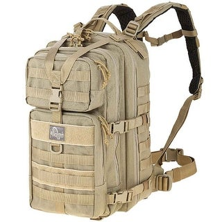 Maxpedition Falcon-III Backpack Khaki - MXPT1430K