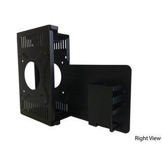 Dell Dual Thin Client Mount 5010/20 4C6PY Mounts