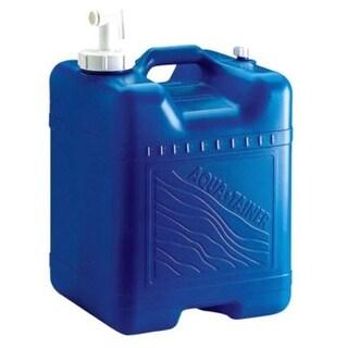 Reliance 61450600 Aqua Tainer Water Jug - 7 Gallon
