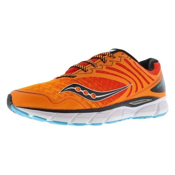 Saucony Breakthru 2 Running Men's Shoes - 9 d(m) us