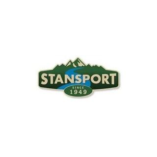 Stansport 434 electric air pump