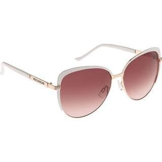 a4f38884d32 Rocawear Sunglasses