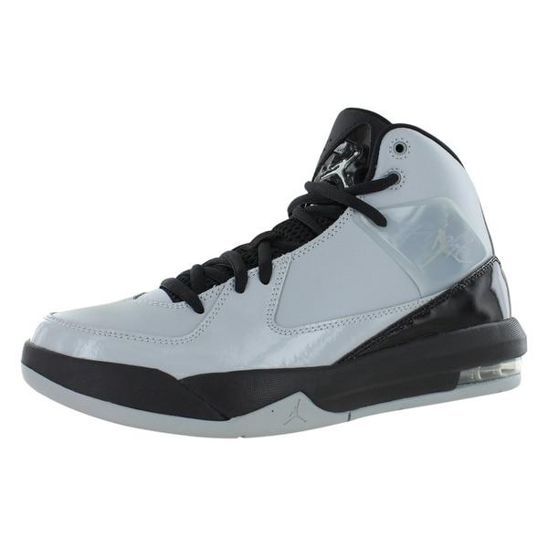 sale retailer 0235b 5771e Shop Jordan Air Jordan Incline Bg Basketball Junior's Shoes ...