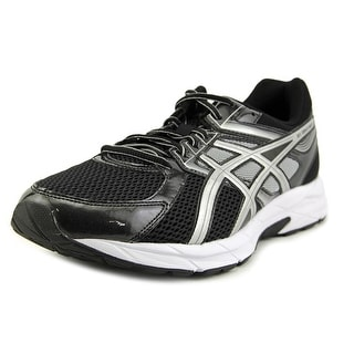 Asics Gel-Contend 3 4E Round Toe Synthetic Running Shoe