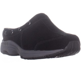 47f96beb74b Buy Flats Women s Clogs   Mules Online at Overstock.com