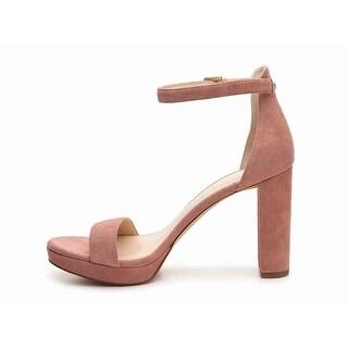 e1ad2328a9a Pink Nine West Women s Shoes