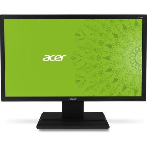 """""""Acer V226HQLABMD LED Monitor"""""""