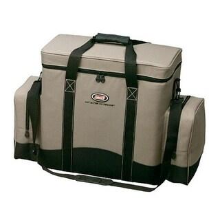Coleman 765882 Hot Water On Demand Carry Bag Beige-Black