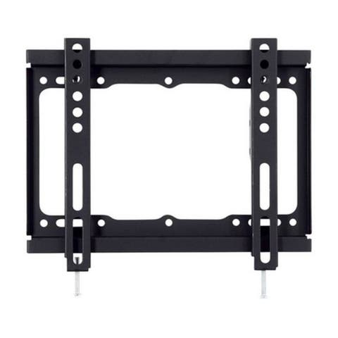 Monster MF222 Small 10-40 in. TV Wall Mount