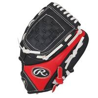 Rawlings Players 9-Inch Youth T-Ball Training Glove (Right Hand Throw)