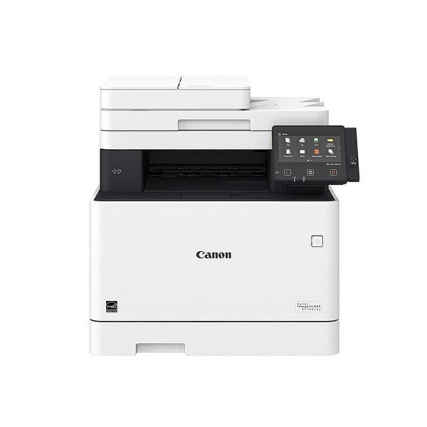Canon - 1474C009