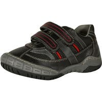 Jumping Jacks Boys Pal Fashion Shoes - Navy
