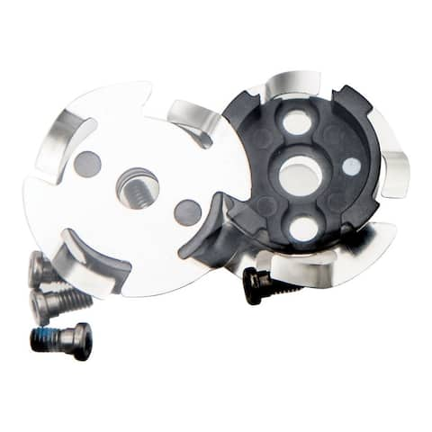 DJI Quick Release Rotor Adapters Propeller Installation Kits