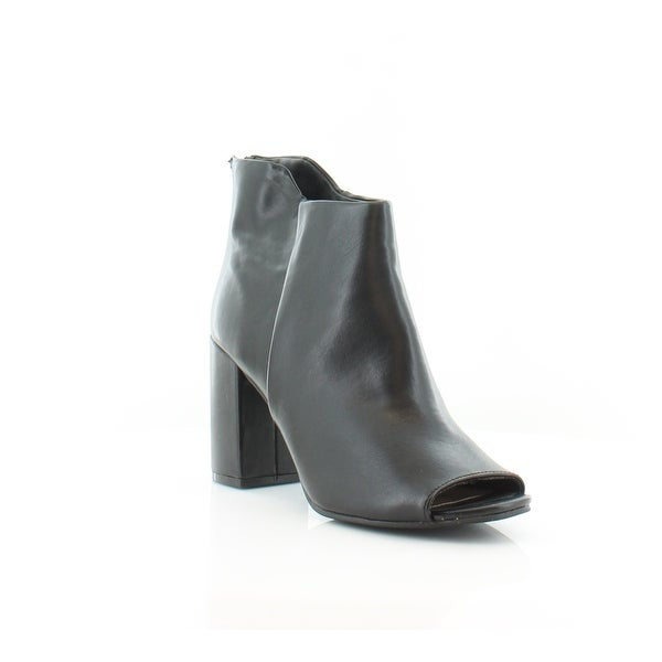 Seven Dials Tinsley Women's Boots Black