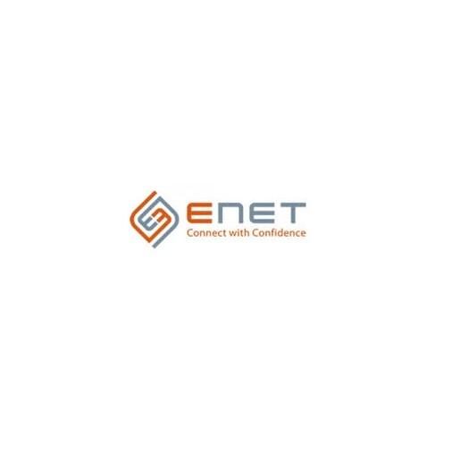 Enet - Ap783a-Enc