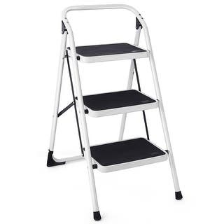 buy step ladders online at overstock com our best ladders deals