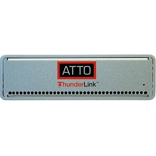Atto Technology - Tlfc-2082-D00