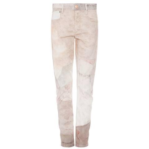 Isabel Marant Valone Jeans 40