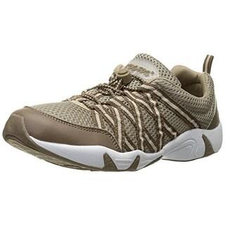 RocSoc Womens Mesh Lightweight Water Shoes - 6 medium (b,m)
