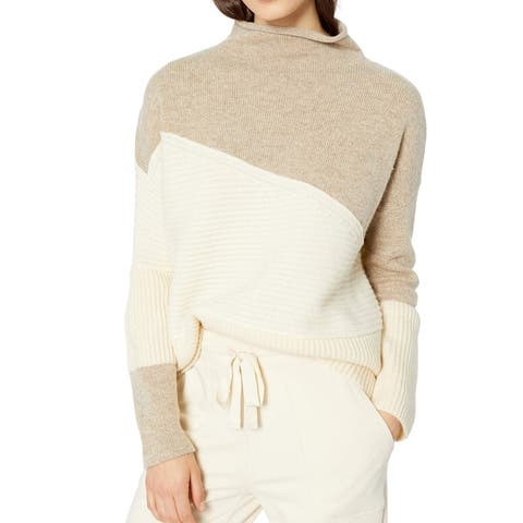 b1b4bd10263b69 French Connection Women's Sweaters | Find Great Women's Clothing ...