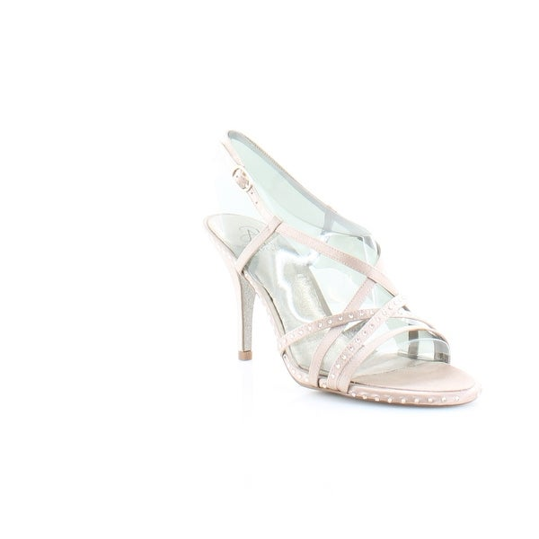 Adrianna Papell Acaia Women's Heels Shea