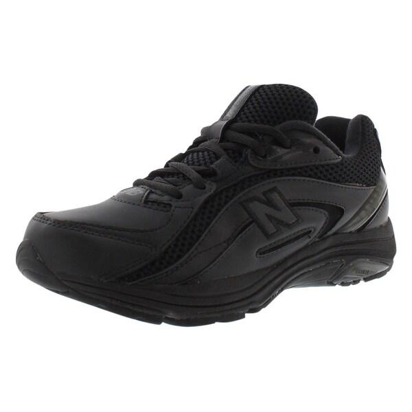 New Balance Health Walker Running Women's Shoes - 6 b(m) us