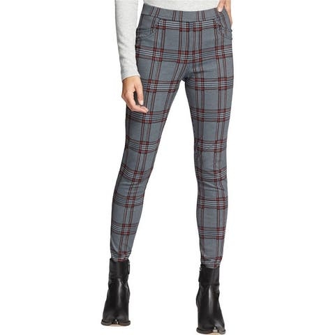 Sanctuary Clothing Womens Grease Casual Leggings