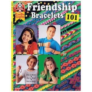 Design Originals-Friendship Bracelets